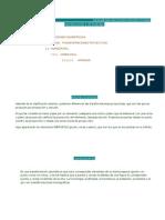3-d-transformacionesproyectivas-120109040015-phpapp02.pdf