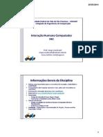 ihc1_introducao.pdf