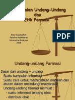 ETIK FARMASI.ppt