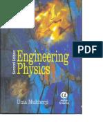Engineering Physics  -  Uma Mukherji.pdf
