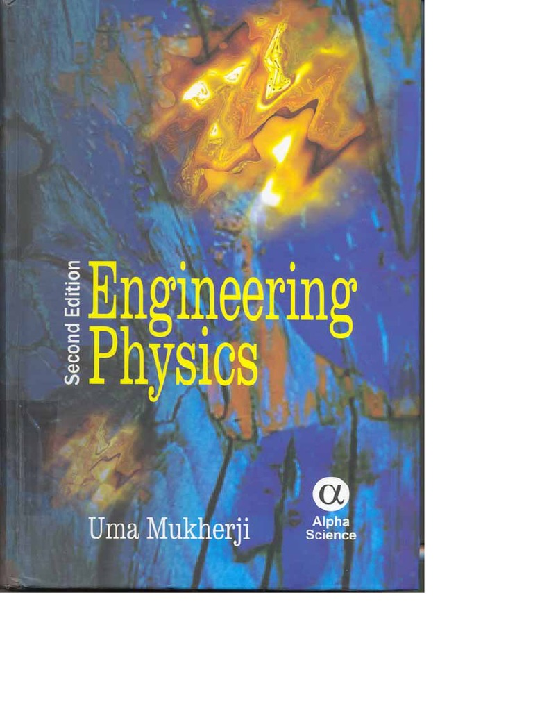Shashi chawla engineering chemistry pdf chemical engineering engineering physics uma mukherjipdf fandeluxe Image collections