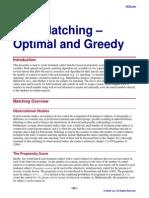Data Matching-Optimal and Greedy.pdf