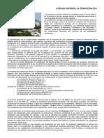 ATENAS_INVENTA_LA_DEMOCRACIA.pdf