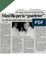 Corriere Umbria 270701