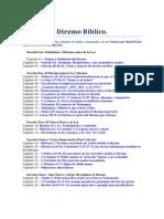 Diezmo Bíblico.pdf