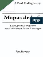 Gallagher Hans Urs von Balthasar il dramma della bellezza, in id., Mappe della fede,  pp. 69-85.pdf