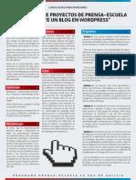 Programa curso blogs (nivel básico).pdf