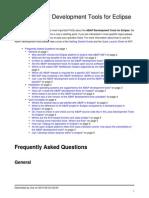 DOC-29113.pdf