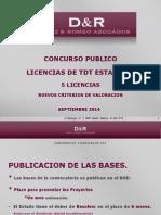 Concurso 5 Licencias TDT Estatales 2014.pdf