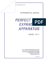 TH11 EXPERIMENTAL MANUAL.pdf
