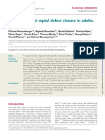 Benefit of atrial septal defect closure in adults.pdf
