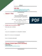 checkponitsSPLAT.docx