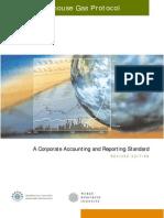 ghg-protocol-revised.pdf
