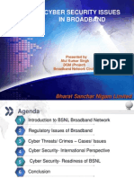 Copy of Presentation on Cyber Security-Aug-2010