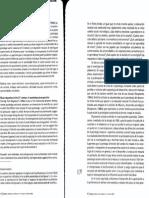 Educacion-musical-siglo-XXI-signed.pdf