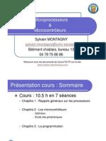 cours microcontrolleur.pdf