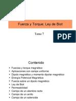cap_07_fuerza_torque_magneticos.pdf
