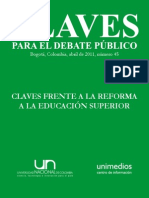 Claves_Digital_No._45.pdf