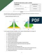 teste politicas piramides 12-13 NEE.docx