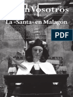cv1668-26102014.pdf