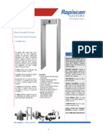 STR-W6754 pdf | Power Supply | Reliability Engineering