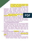 Eko - referensi Teori pertumbuhan ekonomi (2).doc