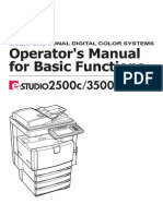Manual Oximetro Nellcor N-600 | Battery (Electricity) | Monitoring