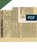 1953-El ideal.pdf