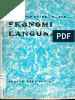 Ekonomi Bangunan Proyek Pertokoan.pdf