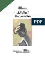 1800 Juliette 1.pdf