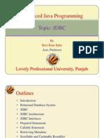 1jdbc.pdf