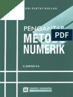 Pengantar Metode Numerik.pdf