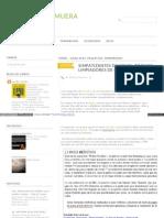 predicad0r_blogspot_com_ar_2014_08_simpatizantes_de_israel_t.pdf