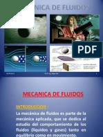 porpiedades de los fluidos.pdf