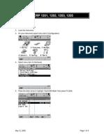 Connect_FieldGenius_to_Leica_TPS_TCRP_1203.pdf