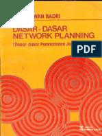 Dasar - Dasar Network Planning.pdf