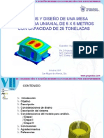 mesa vibratoria.pptx