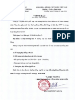 THONG BAO HOC BONG_FPT.pdf