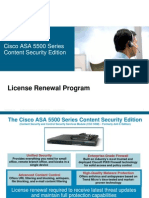 1.ASA5500 License Renewal Program.ppt