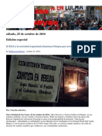 Mexico NU.docx
