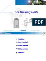 ATV71_M10_Network Braking Unit V5 EN_.ppt