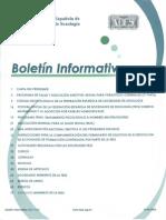 boletin-9-fess.pdf