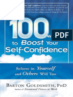 [Barton_Goldsmith__PhD]_100_Ways_to_Boost_Your_Sel(BookZZ.org).pdf