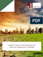 Auditor Interno Sistemas Gestión Ambiental y Calidad.pdf