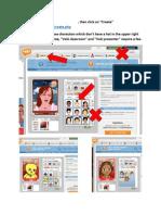 Voki instructions.pdf