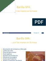 Barilla V27.ppt