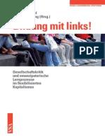 VSA_Hawel_Kalmring_Bildung_mit_links_Netz.pdf