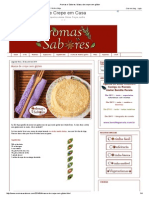 Massa de crepe sem glúten - Aromas e Sabores.pdf
