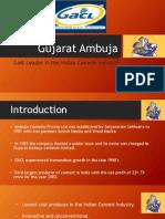 Gujaratambuja Economicscase 141025064016 Conversion Gate01
