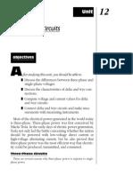 3phase.pdf